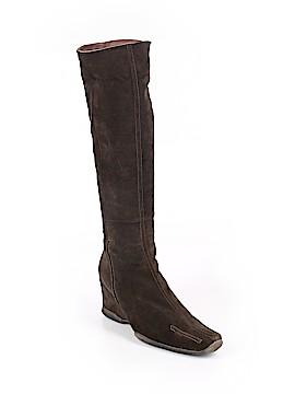 Steven by Steve Madden Boots Size 39 (EU)