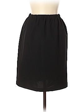 Helene Blake Casual Skirt Size 10