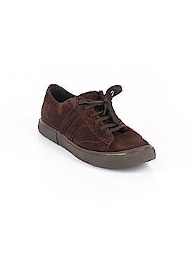 Helmut Lang Sneakers Size 38 (EU)