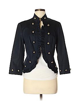 Studio Jacket Size M (Petite)