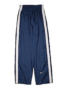 Nike Track Pants Size 14 - 16