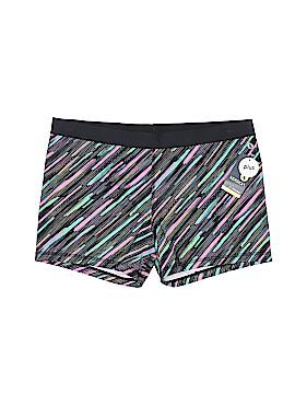 Xersion Athletic Shorts Size XL (Plus)