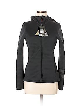 Hurley Jacket Size M