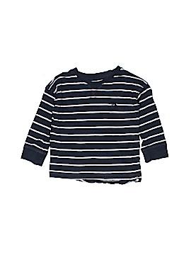 Next Long Sleeve T-Shirt Size 1 - 2