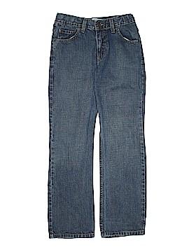 Signature Jeans Size 12
