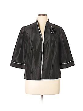 Dana Kay Jacket Size 14