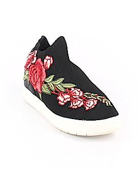 Steve Madden Sneakers Size 11