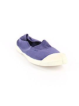 Bensimon Sneakers Size 41 (EU)