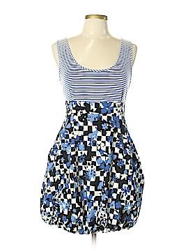 Moschino Casual Dress Size 10