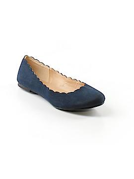 LC Lauren Conrad Flats Size 6 1/2