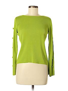 Colette Mordo Pullover Sweater Size M