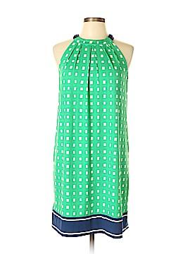 Mud Pie Casual Dress Size L