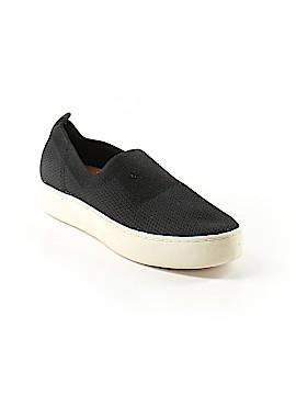 DV by Dolce Vita Sneakers Size 8