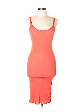 Inhabit Casual Dress Size S