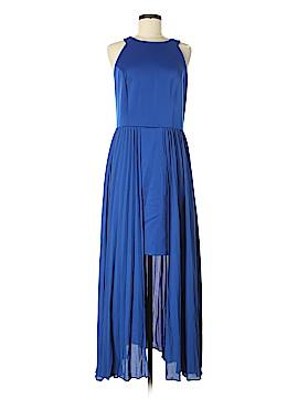 New York & Company Cocktail Dress Size M