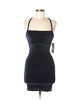 Lulu's Cocktail Dress Size S