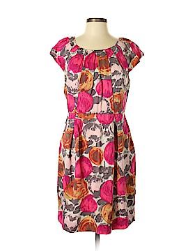 BCBGMAXAZRIA Casual Dress Size 12