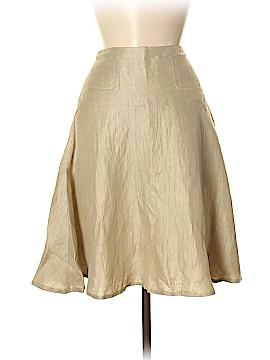 Iceberg Casual Skirt 28 Waist