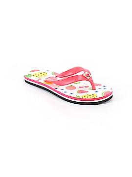 Kate Spade New York Flip Flops Size 5 - 6