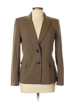 Lafayette 148 New York Blazer Size 6