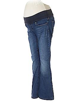 Gap Jeans 26 Waist (Maternity)
