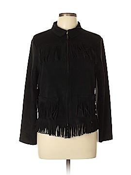 Siwy Jacket Size M