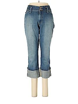 Gap Outlet Jeans Size 8