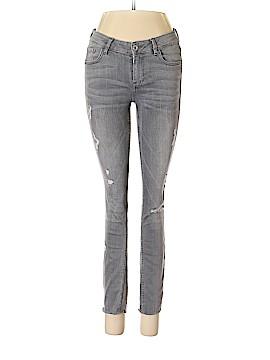 Trafaluc by Zara Jeans Size 36 (EU)