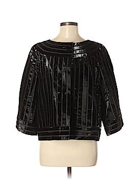 Ellen Tracy Jacket Size 8