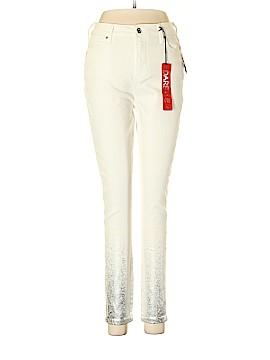 Celebrity Pink Jeans 28 Waist