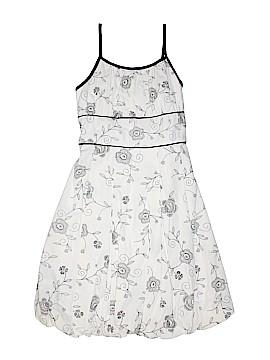 Iz Byer Dress Size 10