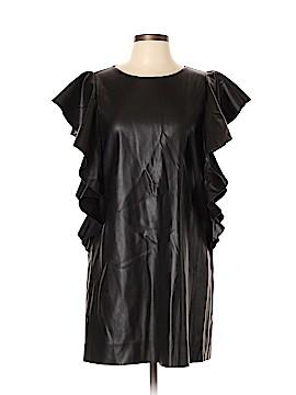 Zara Cocktail Dress Size L