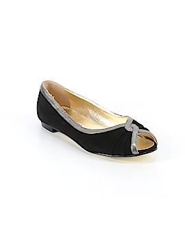 Andrea Carrano Flats Size 39.5 (EU)