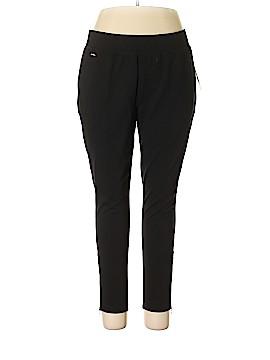 Lauren by Ralph Lauren Active Pants Size 1X (Plus)