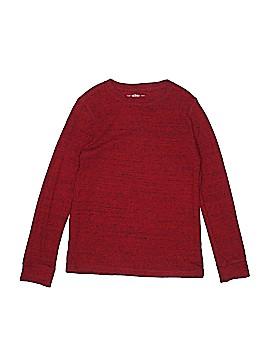 Urban Long Sleeve T-Shirt Size M (Youth)