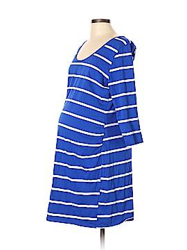 Bump Start by Motherhood Maternity Casual Dress Size XL (Maternity)
