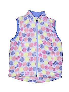 L.L.Bean Vest Size M (Youth)