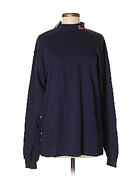 The Disney Store Long Sleeve T-Shirt Size M