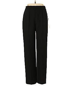 Casual Corner Annex Dress Pants Size 4 (Petite)