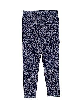 Polo by Ralph Lauren Leggings Size 8 - 10
