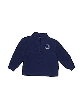 Cherokee Fleece Jacket Size 2T