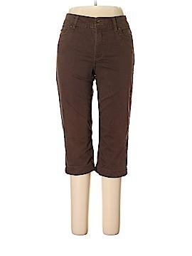 Gloria Vanderbilt Jeans Size 10