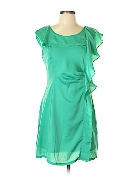 Very J Casual Dress Size L
