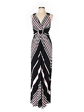 Soma Casual Dress Size L