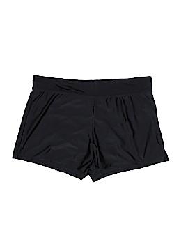 Catalina Athletic Shorts Size 16 - 18
