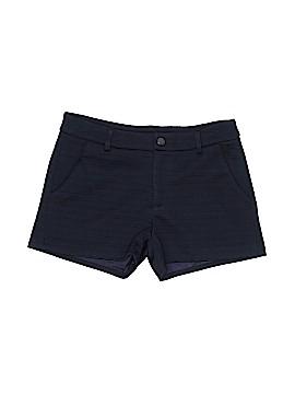 Yacht 21 Dressy Shorts Size 5