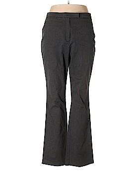 New York & Company Khakis Size 16 (Tall)