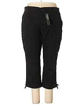 Lee Cargo Pants Size 22W (Plus)