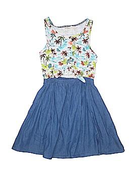 Roxy Girl Dress Size 12 - 14