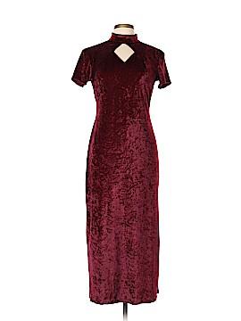 Fashion Bug Casual Dress Size 10